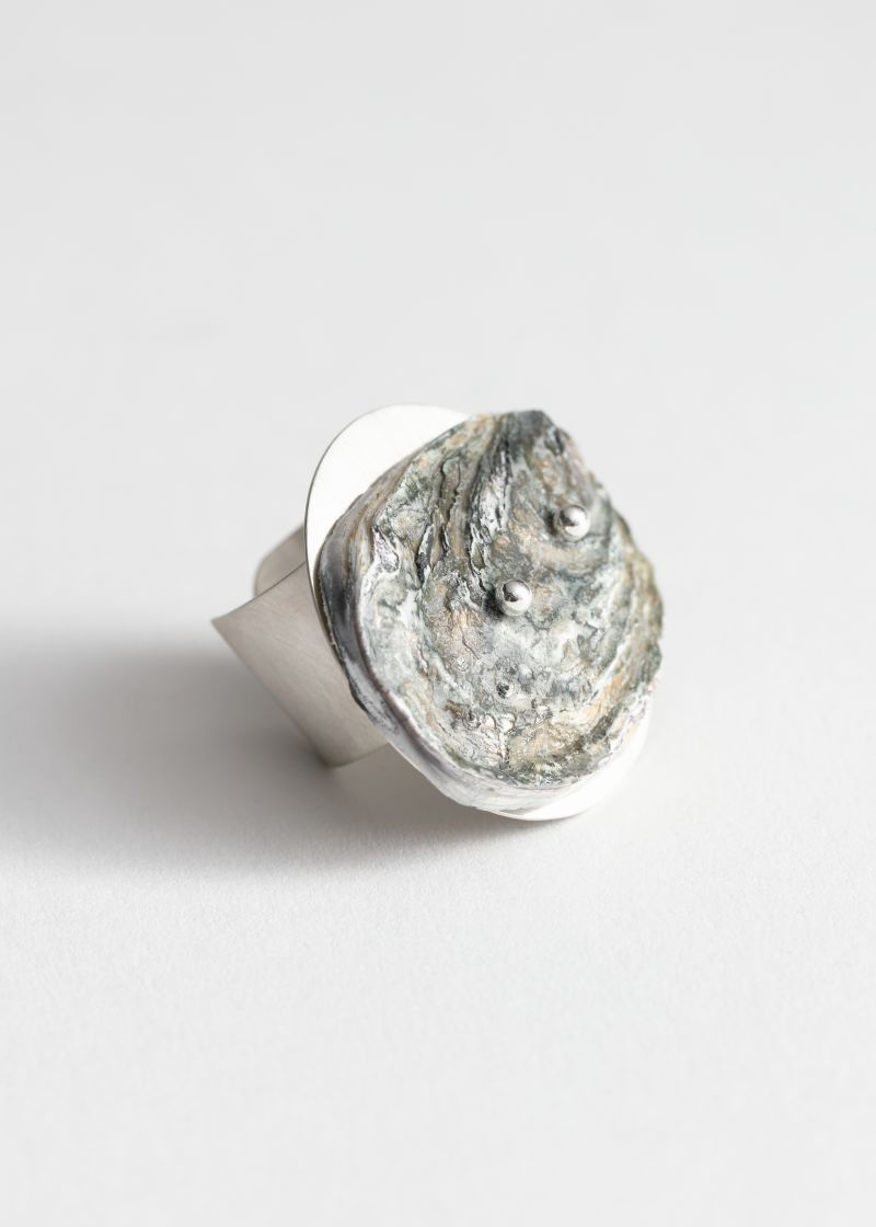 Mia Larsson Ring