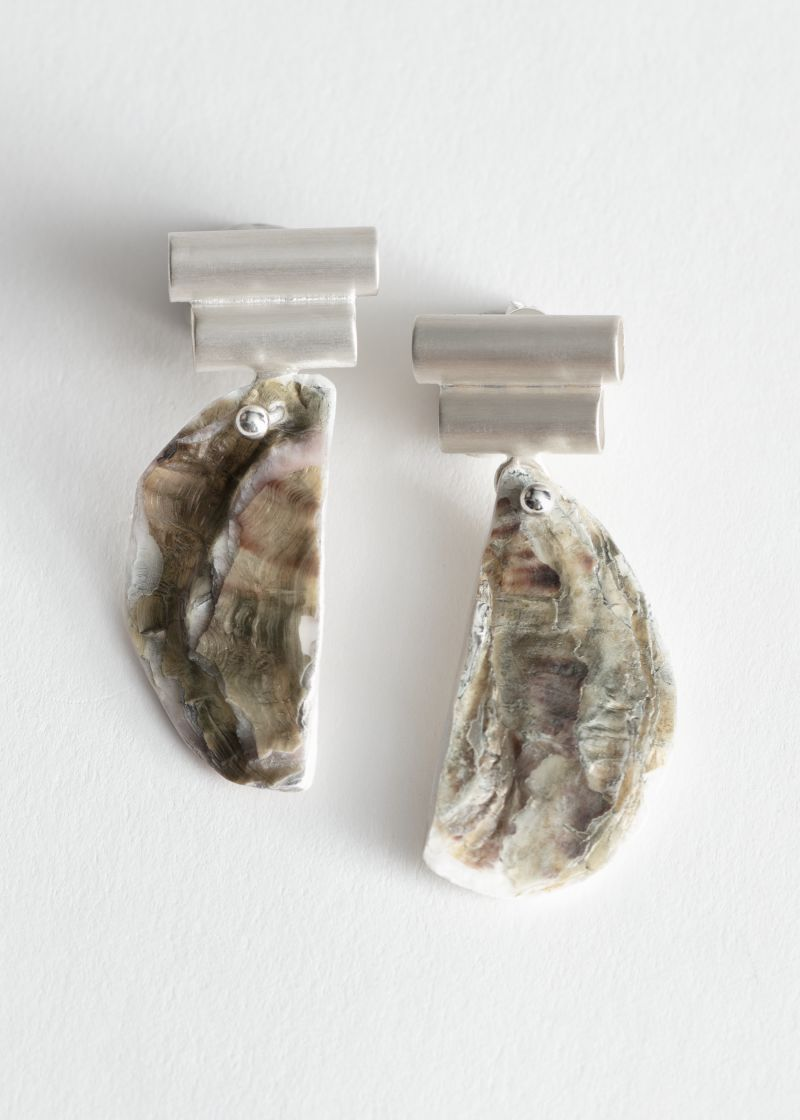 Mia Larsson Earrings