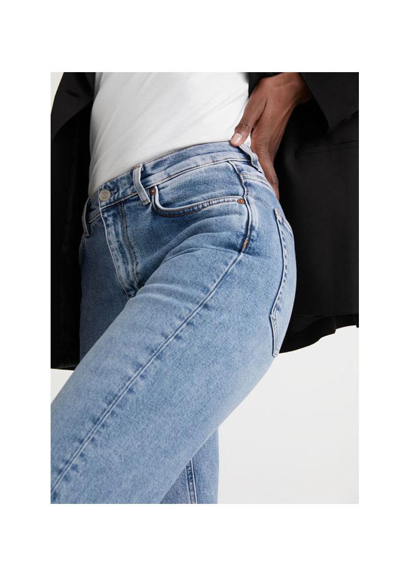 Jeans denim - Favourite cut